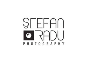 Stefan-Radu-Photography-I-Do-Weddings-www.nuntiinaerliber.ro