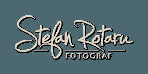 stefan-rotaru-fotograf5