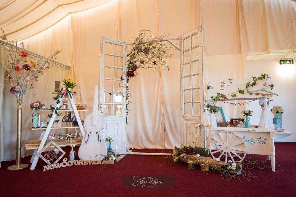 Party Deschidere I Do Weddings - www.nuntiinaerliber.ro