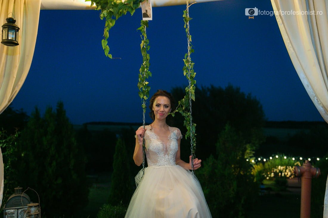 I Do Weddings - www.nuntiinaerliber.ro - Pusa si Foca
