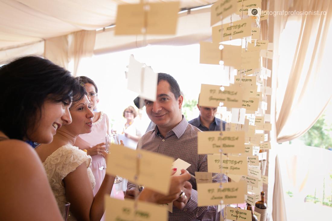 I Do Weddings - www.nuntiinaerliber.ro - Pusa si Foca