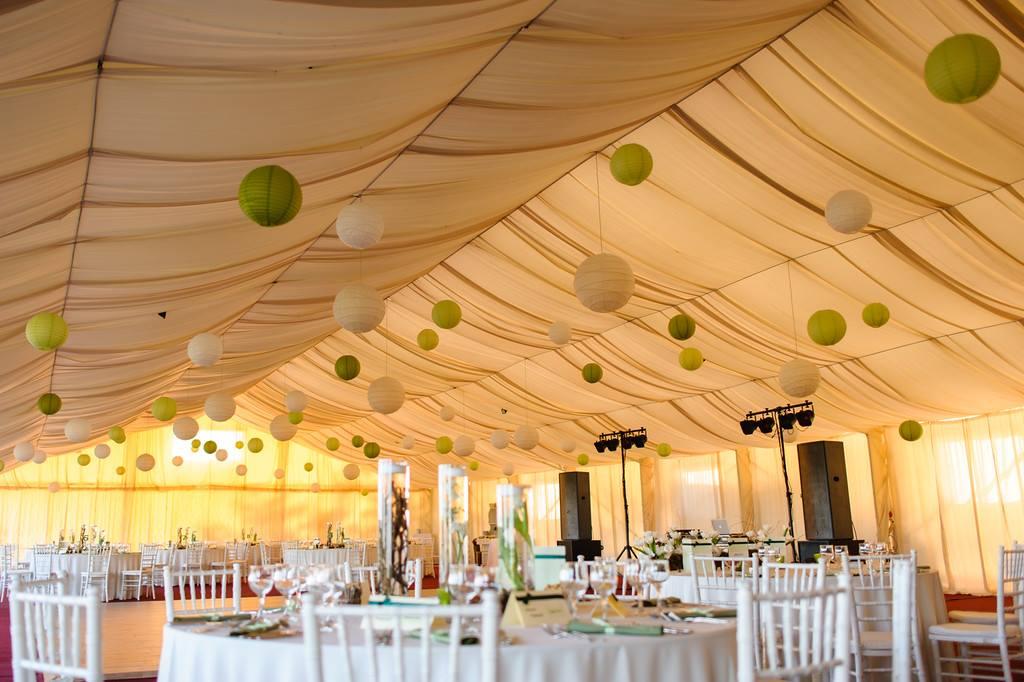 I Do Weddings - www.nuntiinaerliber.ro - Lucia si Ovidiu