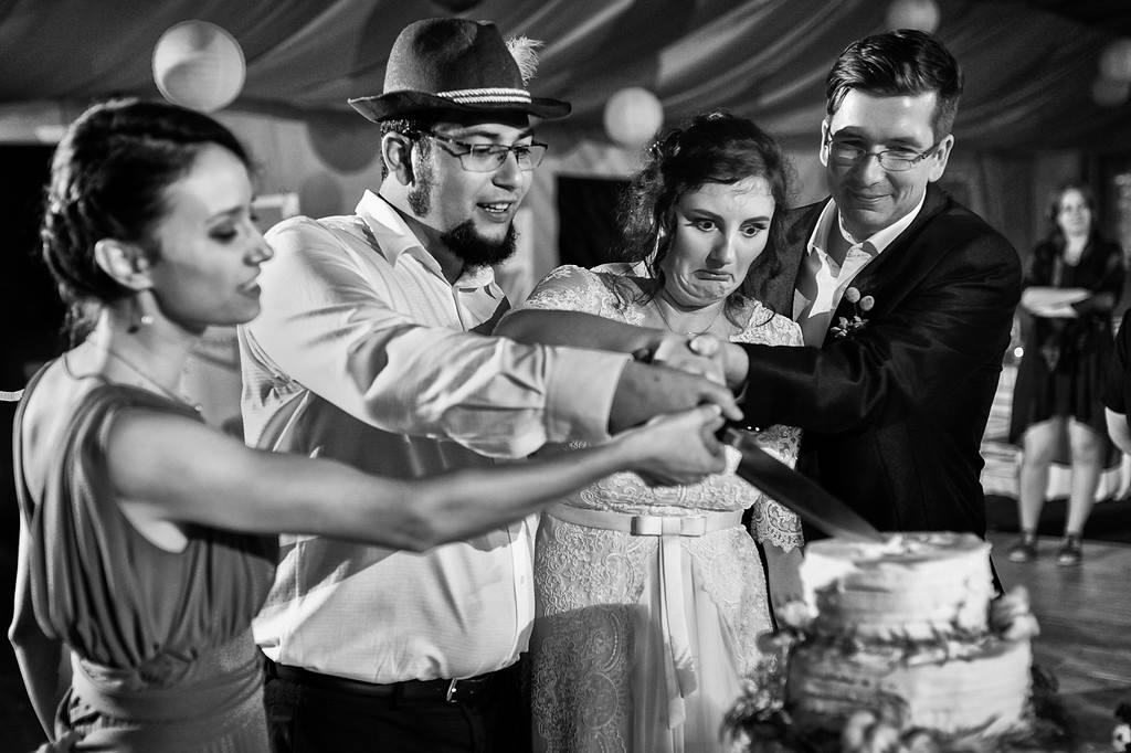 I Do Weddings - www.nuntiinaerliber.ro - Luci si Ovidiu