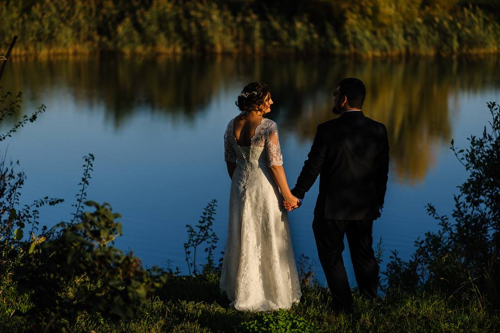 I Do Weddings - www.nuntiinaerliber.ro - Lucia si Ovidiu