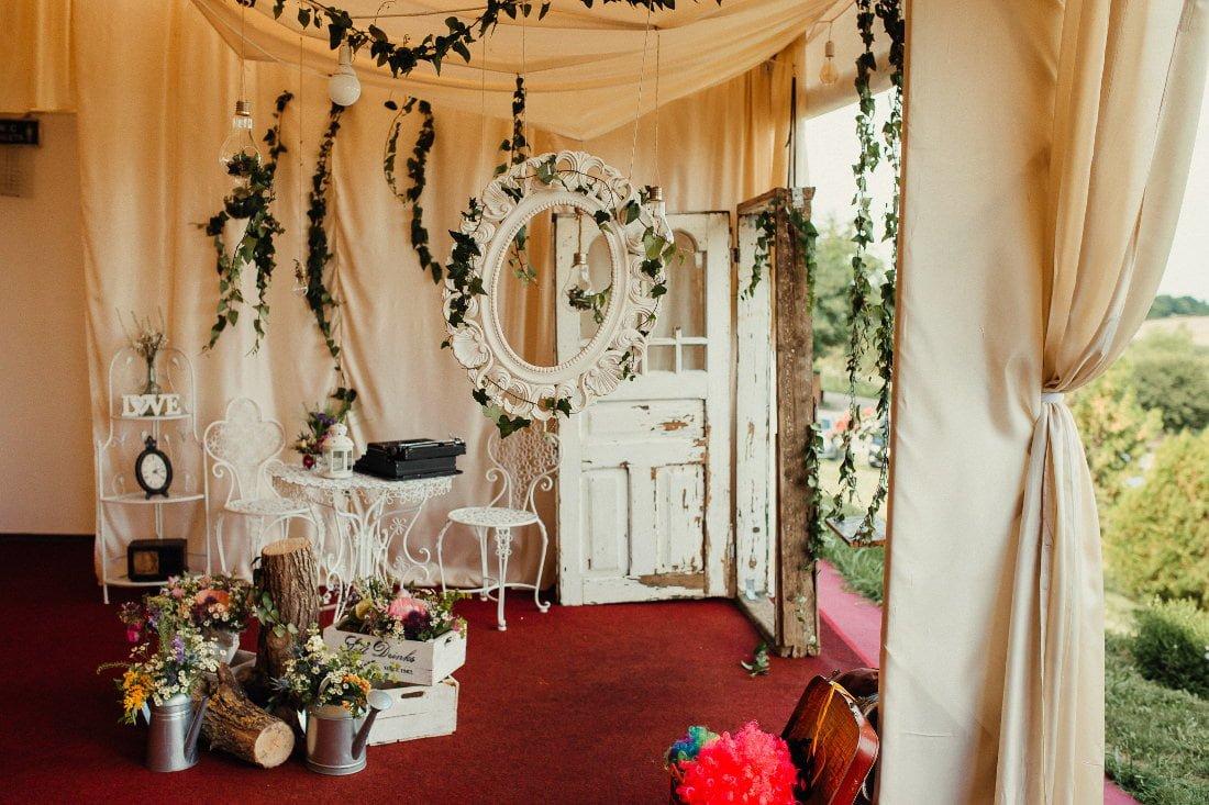 I Do Weddings - nuntiinaerliber.ro - Tatiana si Augustin