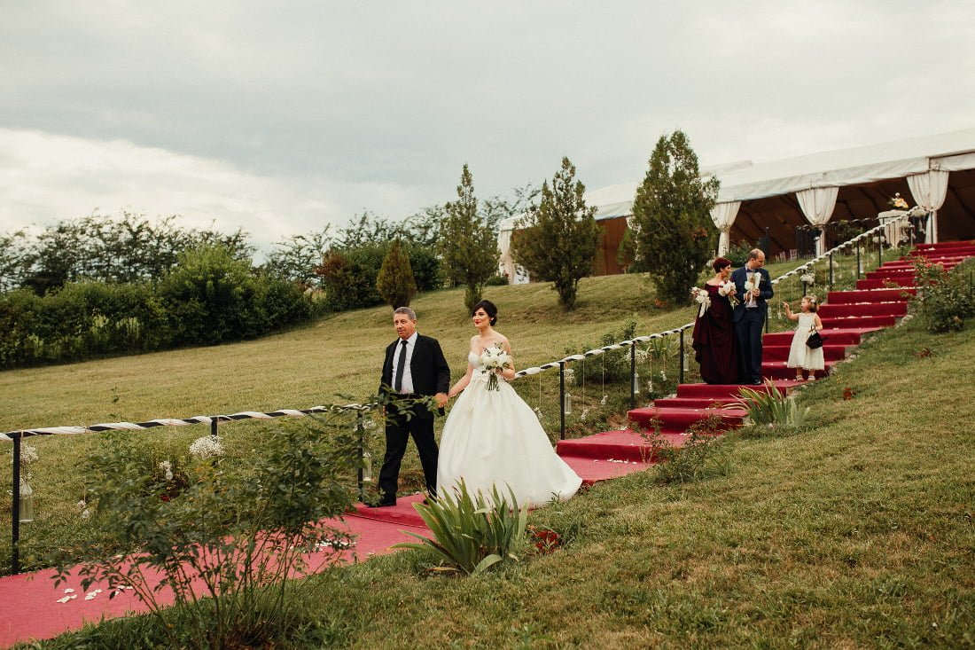I Do Weddings - nuntiinaerliber.ro - Tatiana si Augustin