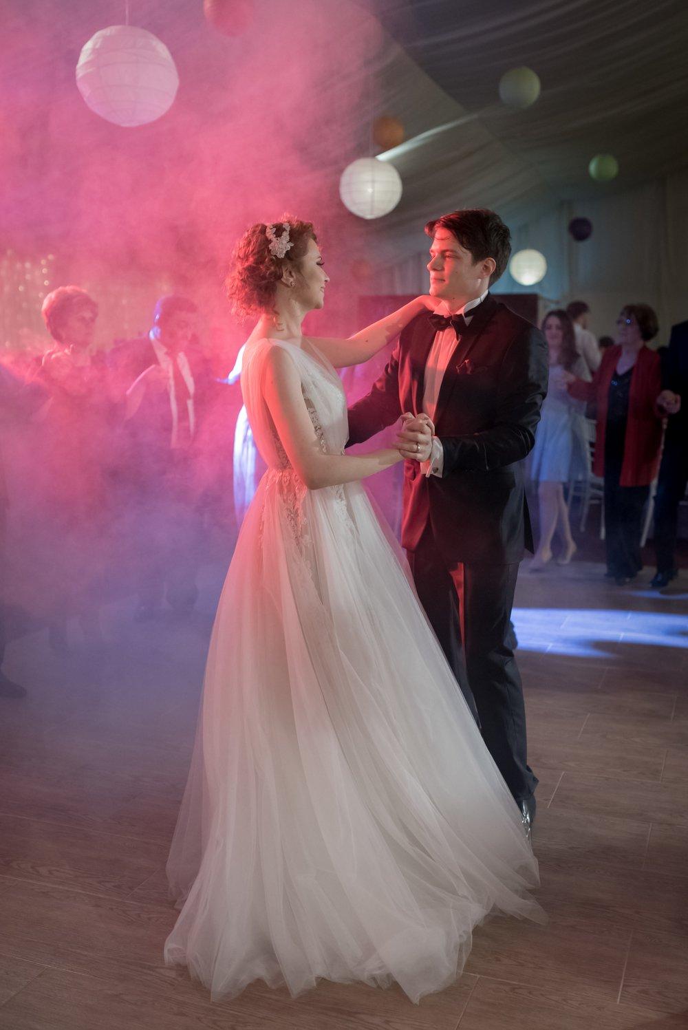 I Do Weddings - nuntiinaerliber.ro - Iulia si Mihai