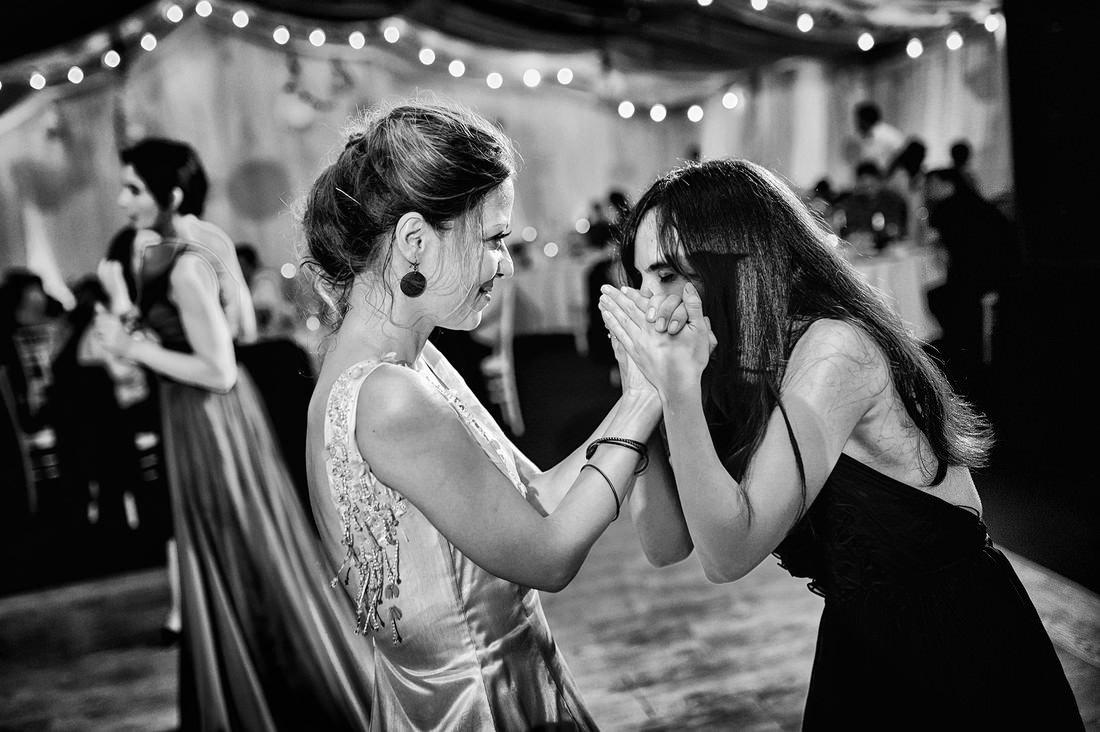 I Do Weddings www.nuntiinaerliber.ro Claudia si Iulian