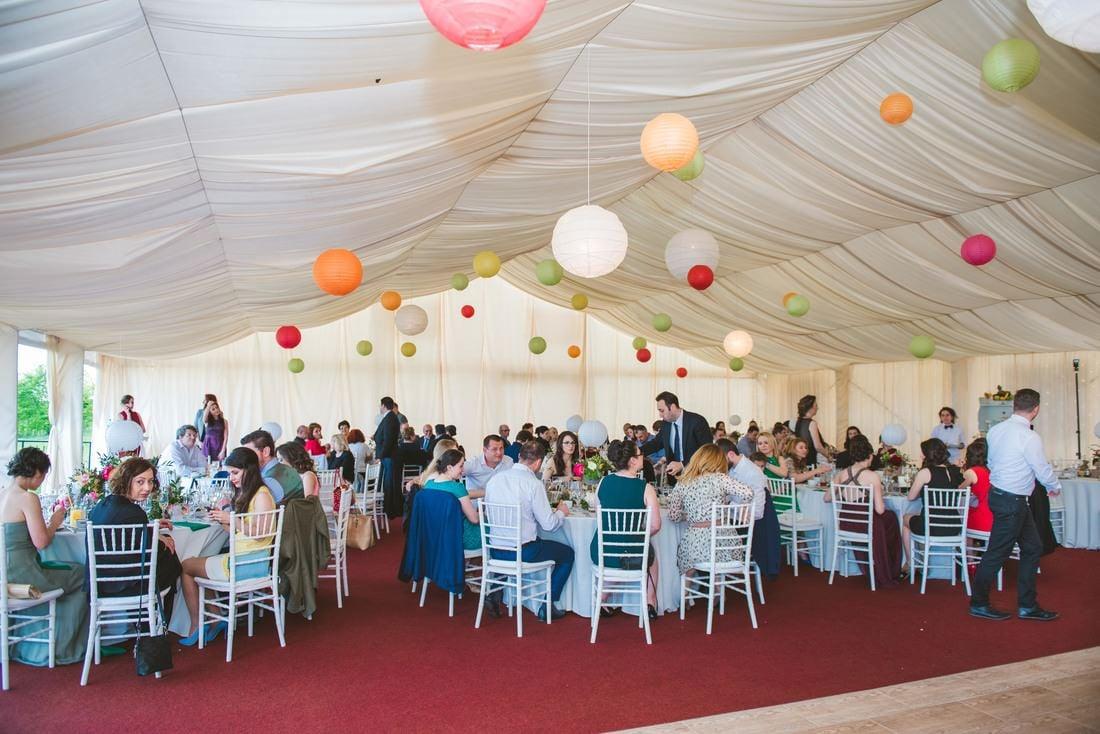 I Do Weddings www.nuntiinaerliber.ro Ramona si Florin