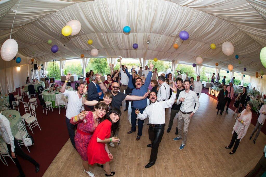 I Do Weddings www.nuntiinaerliber.ro Diana si Ovidiu
