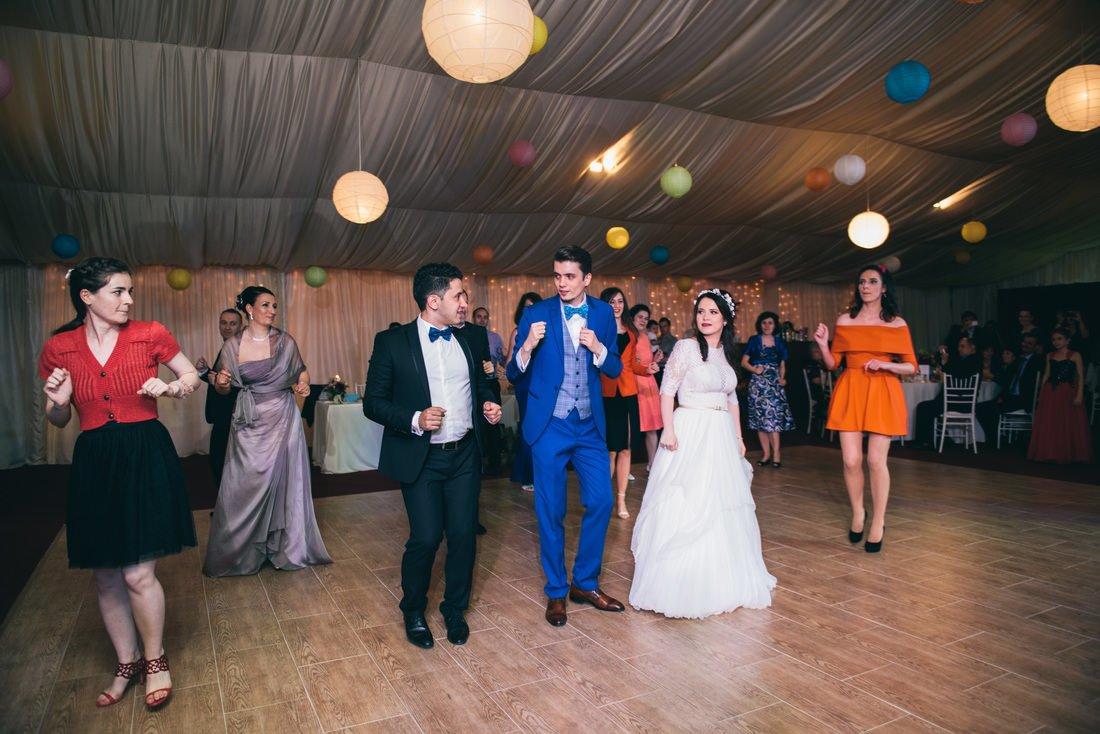 I Do Weddings www.nuntiinaerliber.ro Raluca si Dragos