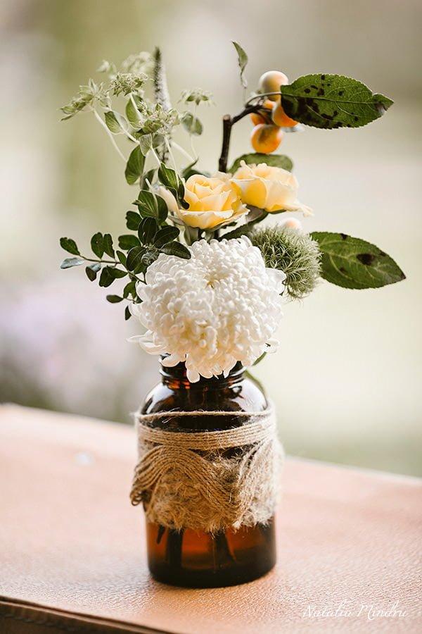 I Do Weddings www.nuntiinaerliber.ro Cristina si Mircea