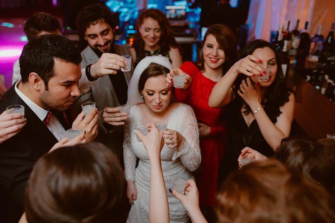 I Do Weddings www.nuntiinaerliber.ro Jojo si Vlad