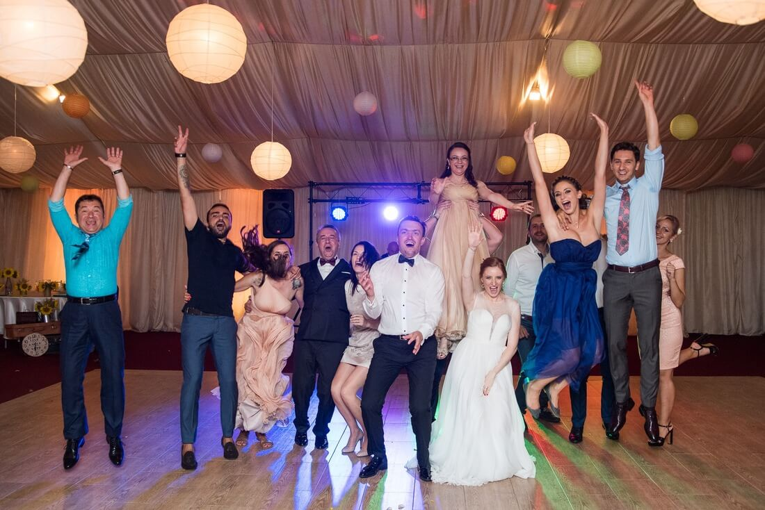 I Do Weddings www.nuntiinaerliber.ro Mihaela si Florin