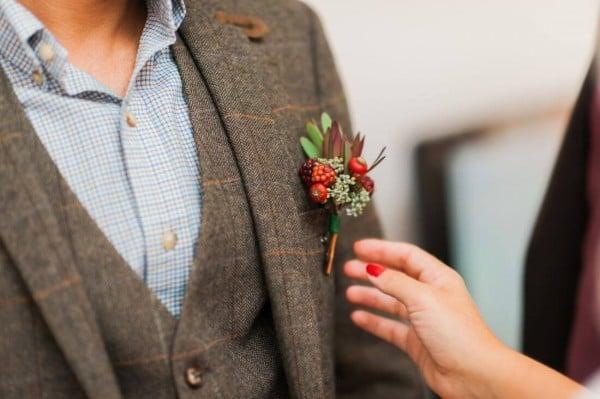 I Do Weddings - Nunta ca pe Munte - Catalina & Vali - 1