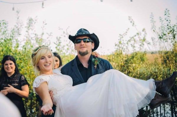 I Do Weddings - Nunta ca pe Munte - Catalina & Vali - 14