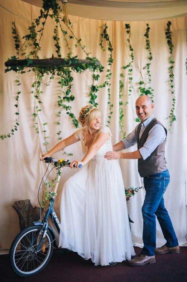 I Do Weddings - Nunta ca pe Munte - Catalina & Vali - 24