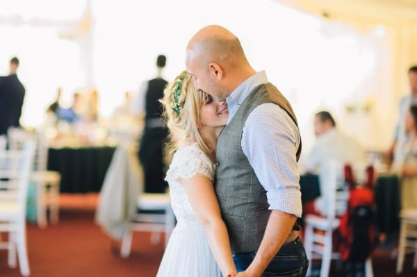 I Do Weddings - Nunta ca pe Munte - Catalina & Vali - 25