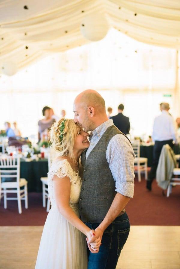 I Do Weddings - Nunta ca pe Munte - Catalina & Vali - 26