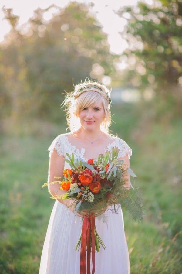 I Do Weddings - Nunta ca pe Munte - Catalina & Vali - 28