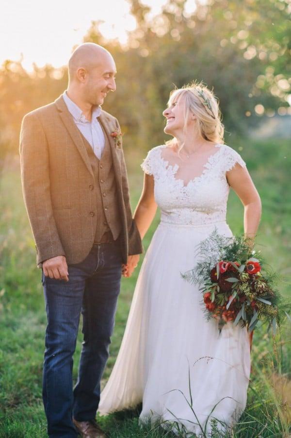 I Do Weddings - Nunta ca pe Munte - Catalina & Vali - 30