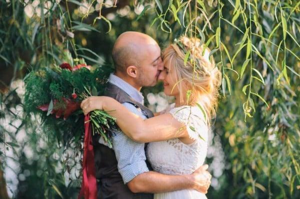 I Do Weddings - Nunta ca pe Munte - Catalina & Vali - 31