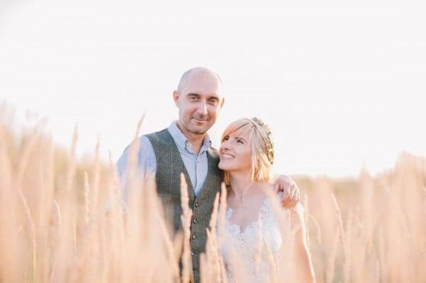 I Do Weddings - Nunta ca pe Munte - Catalina & Vali - 33