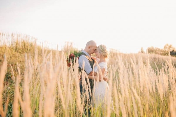 I Do Weddings - Nunta ca pe Munte - Catalina & Vali - 35