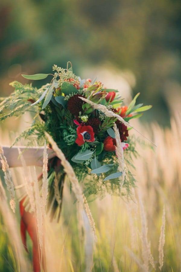 I Do Weddings - Nunta ca pe Munte - Catalina & Vali - 36