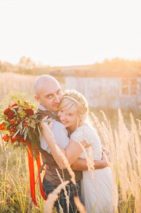 I Do Weddings - Nunta ca pe Munte - Catalina & Vali - 37