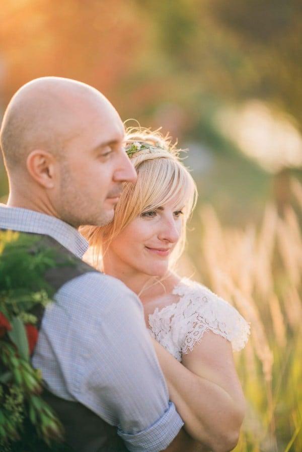 I Do Weddings - Nunta ca pe Munte - Catalina & Vali - 38