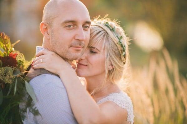 I Do Weddings - Nunta ca pe Munte - Catalina & Vali - 40