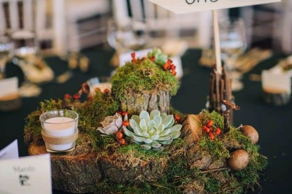 I Do Weddings - Nunta ca pe Munte - Catalina & Vali - 9