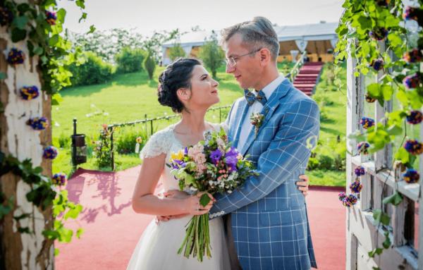 I-Do-Weddings-nuntiinaerliber.ro-maria-si-adi (7)
