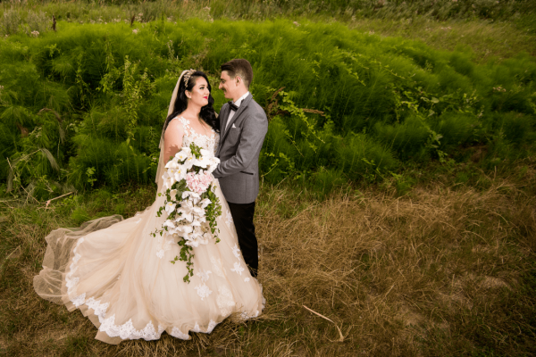 I-Do-Weddings-nuntiinaerliber.ro-ruxandra-catalin-8-600x400