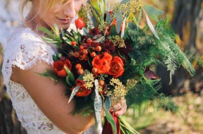 5-I-Do-Weddings-Nunta-ca-pe-Munte-Catalina-Vali-20-600x902