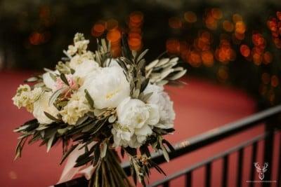 6-I-Do-Weddings-nuntiinaerliber.ro-Gabi-Glen-48-600x400