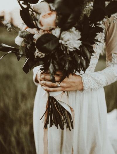 9-I-Do-Weddings-dark1