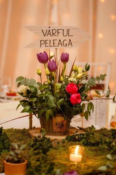I-Do-Weddings-Nunti-In-Aer-Liber-Bogdana-Vlad
