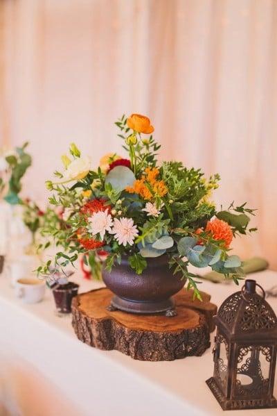 I-Do-Weddings-nunti-in-aer-liber-Oana-Ionut