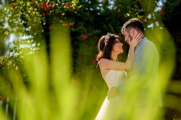 I-Do-Weddings-nuntiinaerliber.ro-Larisa-Alex