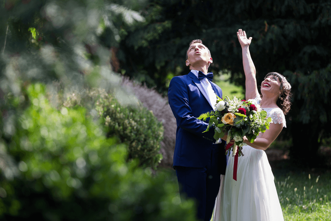 I-Do-Weddings-nuntiinaerliber.ro-Mihaela-si-Adrian-1 (2)