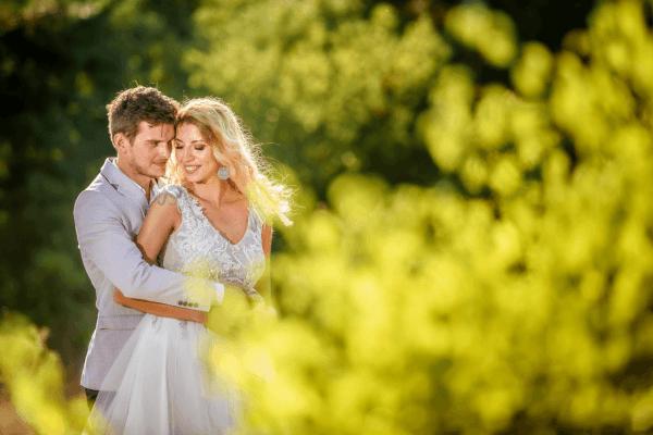 I-Do-Weddings-nuntiinaerliber.ro-teo-si-robert (12)