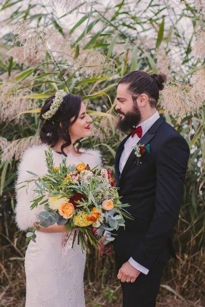 I-Do-weddings-Oana-Ionut