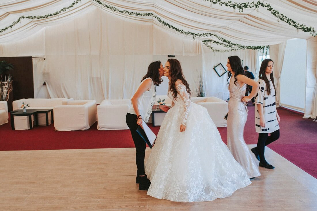 Nunta cu veselie – Rahela si Samuel (3)