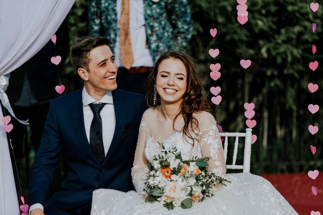 Nunta cu veselie – Rahela si Samuel (5)