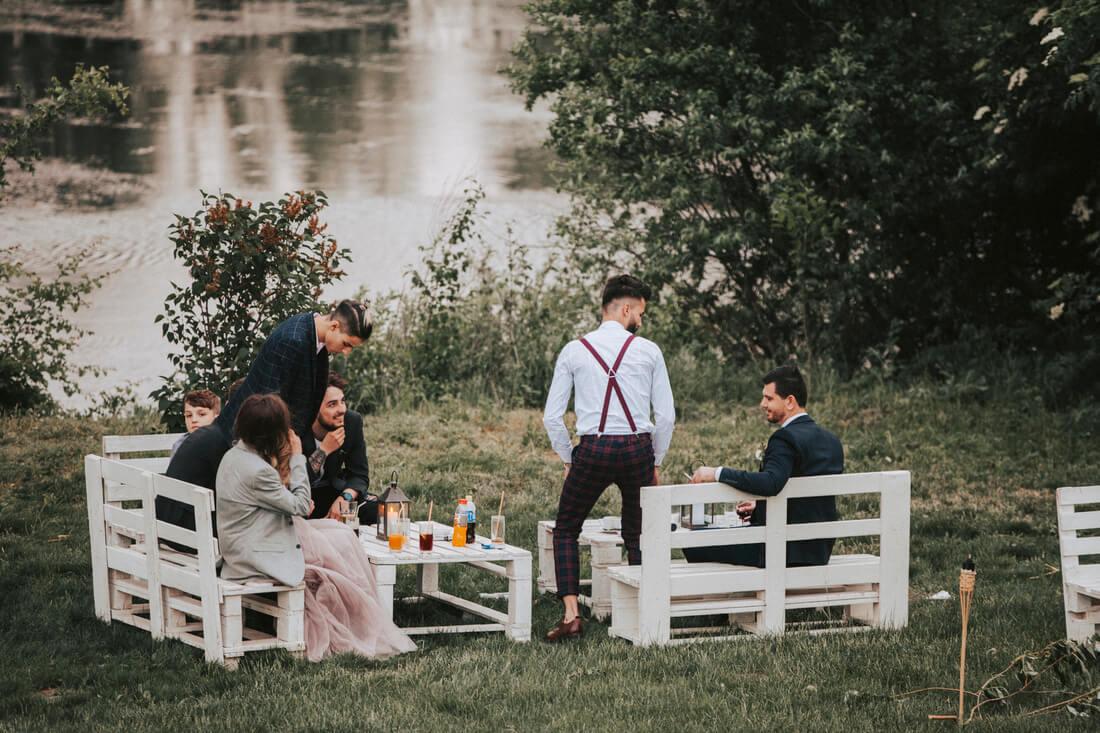 Nunta cu veselie – Rahela si Samuel (6)