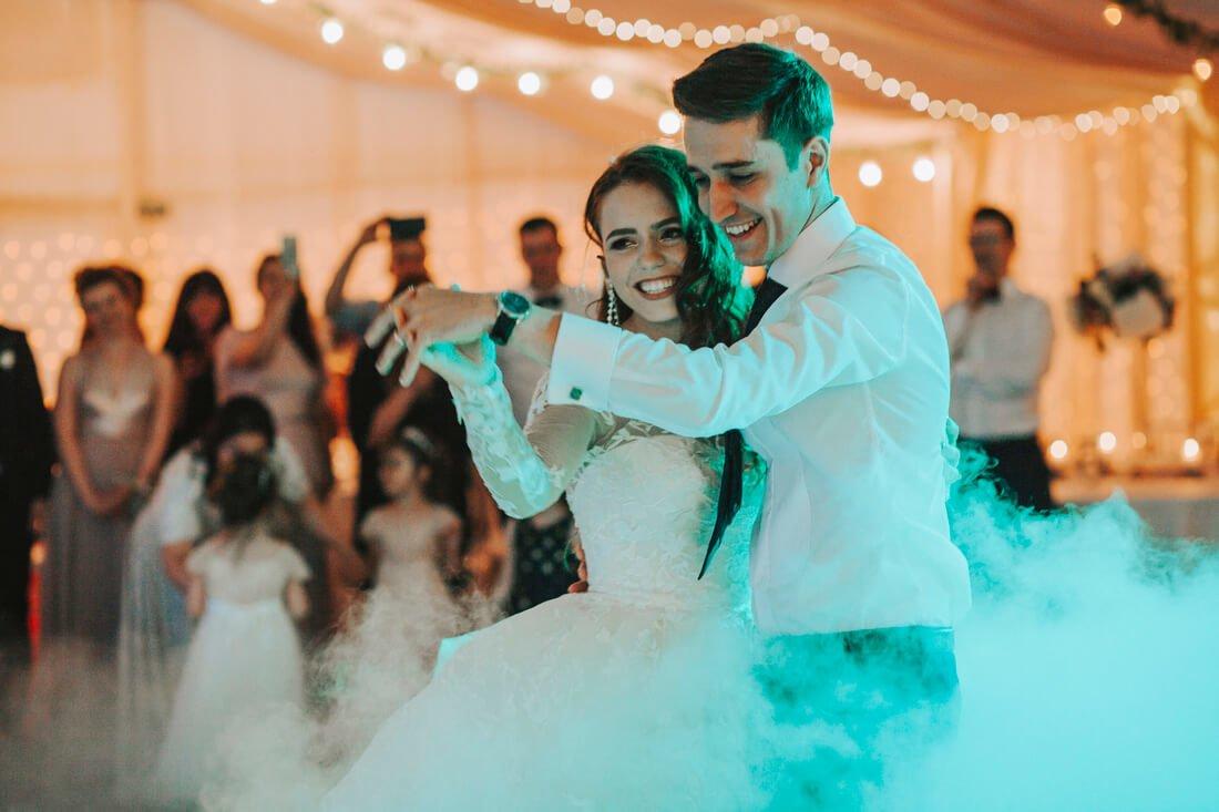 Nunta cu veselie – Rahela si Samuel (8)