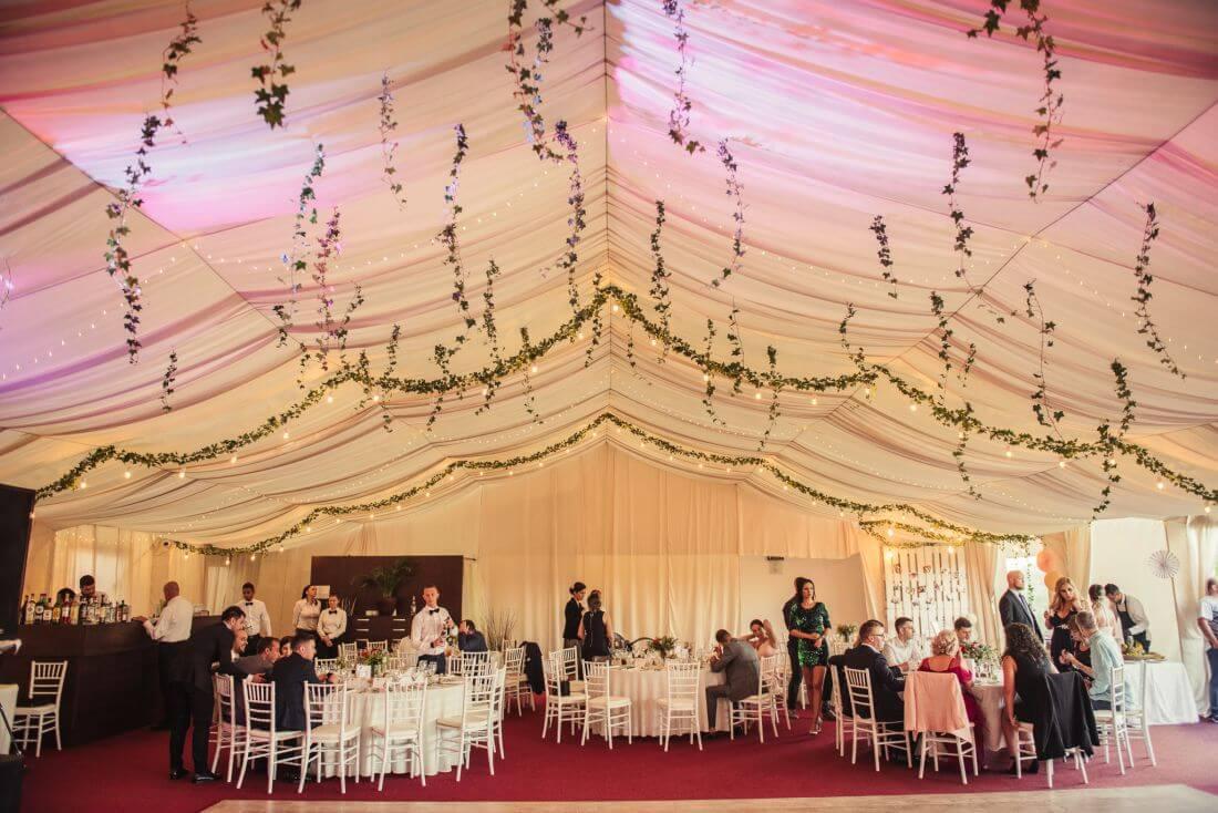 Nunta cu prietenii – Oana si Cosmin - IDO-Weddings-nuntiinaerliber (10)