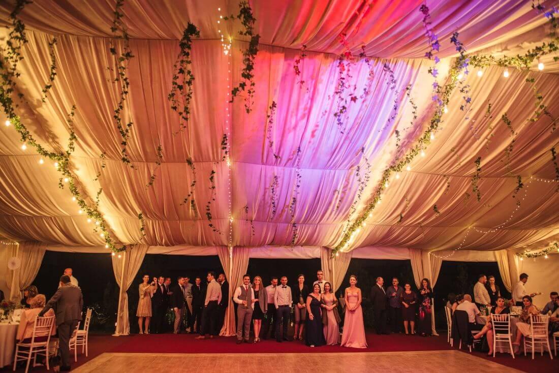 Nunta cu prietenii – Oana si Cosmin - IDO-Weddings-nuntiinaerliber (11)